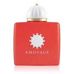 Amouage Bracken Woman Apă De Parfum