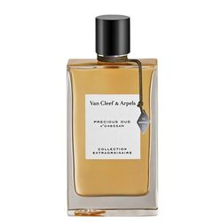 Van Cleef & Arpels Collection Extraordinaire Precious Oud Apă De Parfum