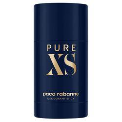 Paco Rabanne Pure Xs Deodorant Stick