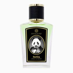 Zoologist Panda 2017 Extrait De Parfum Apă De Parfum