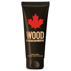 Dsquared2 Wood For Him After Shave Balsam