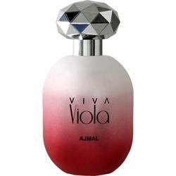 Ajmal Viva Viola Apă De Parfum