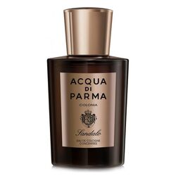 Acqua Di Parma Colonia Mirra Apă De Colonie