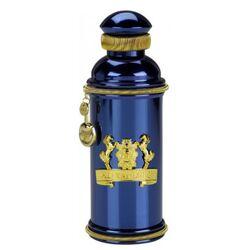 Alexandre.j Zafeer Oud Vanille Apă De Parfum