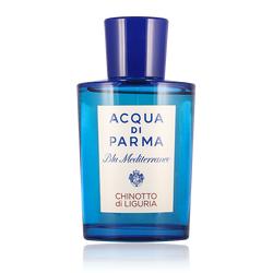 Acqua Di Parma Blu Mediterraneo Chinotto Di Liguria Apă De Toaletă