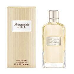 Abercrombie & Fitch First Instinct Sheer Apă De Parfum