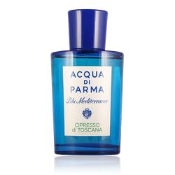 Acqua Di Parma Blu Mediterraneo Cipresso Di Toscana Apă De Toaletă