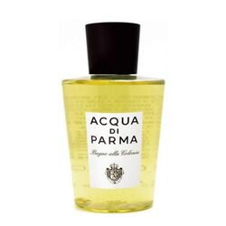 Acqua Di Parma Colonia Gel de duș