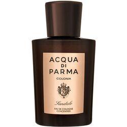 Acqua Di Parma Colonia Sandalo Concentree Apă De Colonie
