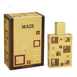 Al Haramain Maze Apă De Parfum