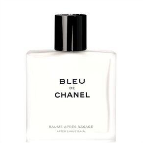 Chanel Bleu De Chanel After Shave Balsam