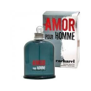 Cacharel Amor Pour Homme After Shave Lotion