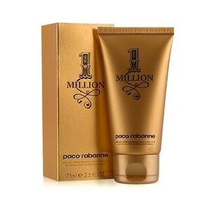 Paco Rabanne 1 Million After Shave Balsam