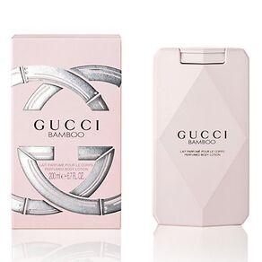 Gucci Bamboo Loțiune de corp