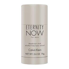 Calvin Klein Eternity Now Deodorant Stick
