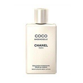 Chanel Coco Mademoiselle Loțiune de corp