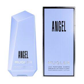 Thierry Mugler Angel Loțiune de corp