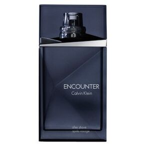 Calvin Klein Encounter After Shave Lotion