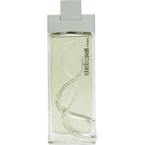 Roberto Cavalli Man After Shave Lotion