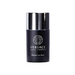 Gianni Versace Pour Homme Deodorant Spray