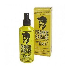 Frankie Garage Original Fragrance After Shave Lotion