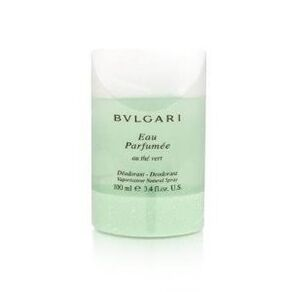 Bvlgari Au The Vert Deodorant Spray