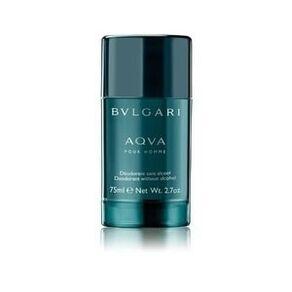 Bvlgari Aqua Deodorant Stick
