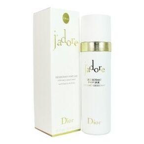 Christian Dior Jadore Deodorant Spray