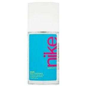 Nike Azure Deodorant Spray