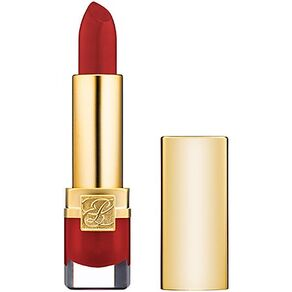 Estee Lauder Make-Up Lippenmakeup Pure Color Long Lasting Lipstick Nr. 83 Sugar Honey 1 Stk