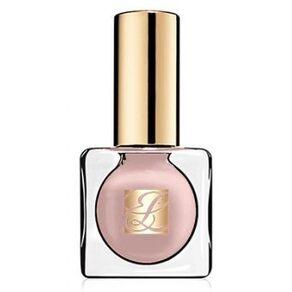 Estee Lauder Make-Up Nagelmakeup Pure Color Long Lasting Lacquer Nr. C3 Ballerina Pink 1 Stk. 1 Stk