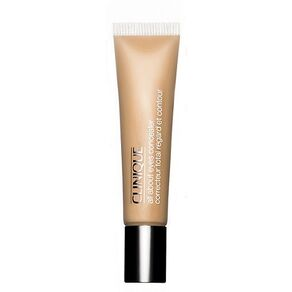 Clinique All About Eyes Concealer - #01 Light Neutral