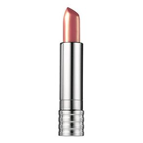 Clinique Make-Up Lippenmake-Up Long Lasting Lipstick F9 Paprika 1 Stk.