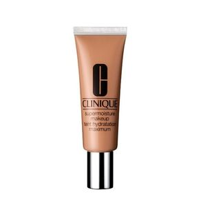 Clinique - Supermoisture Make Up 07, 30Ml