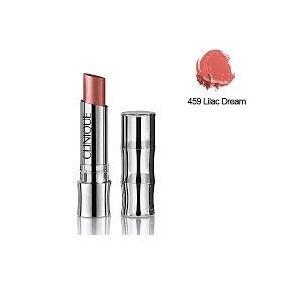 Clinique Make-Up Lippenmake-Up Colour Surge Butter Shine Lipstick Nr. 459 Lilac Dream 1 Stk