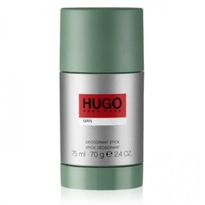Hugo Boss Hugo Men Deodorant Stick