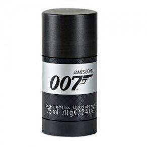 James Bond 007 Deodorant Stick