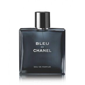 Chanel Bleu De Chanel Apă De Parfum