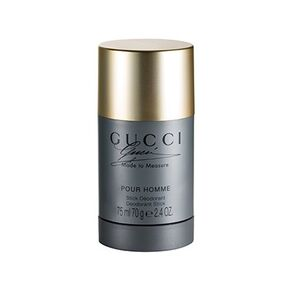 Gucci Made To Measure Deodorant Stick