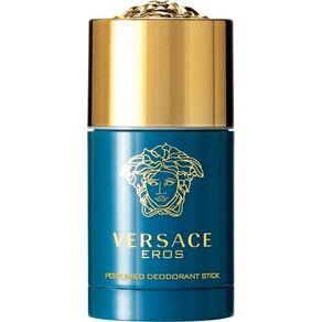 Gianni Versace Eros Deodorant Stick