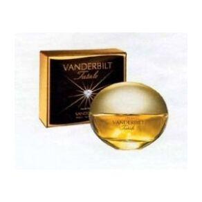 Vanderbilt Fatale Apă De Toaletă Mini Parfum