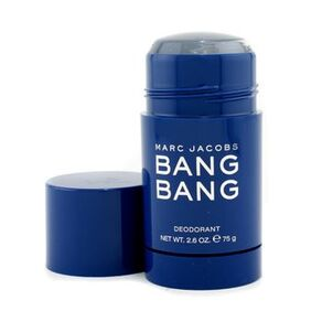 Marc Jacobs Bang Bang Deodorant Stick