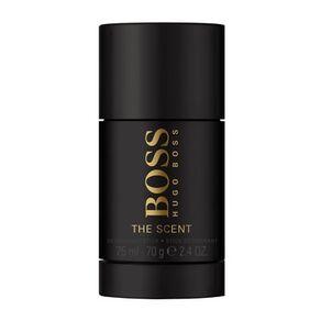 Hugo Boss The Scent Deodorant Stick