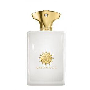 Amouage Honour Apă De Parfum