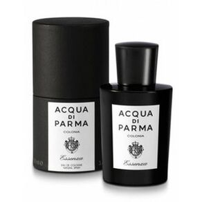 Acqua Di Parma Colonia Essenza Apă De Colonie