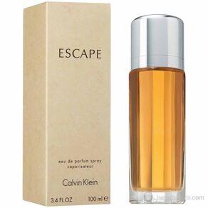 Calvin Klein Escape Apă De Parfum Mini Parfum