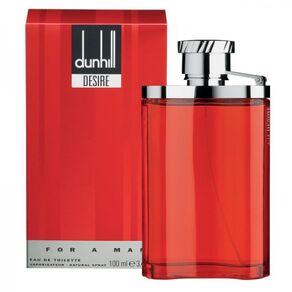 Dunhill Desire Men Apă De Toaletă Mini Parfum