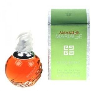 Givenchy Amarige Mariage Apă De Parfum Mini Parfum