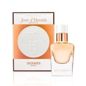 Hermes Jour D'Hermes Absolut Apă De Parfum Mini Parfum