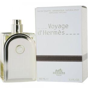 Hermes Voyage Apă De Parfum Mini Parfum